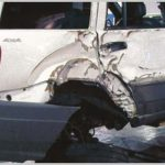 Auto body and Collision repair