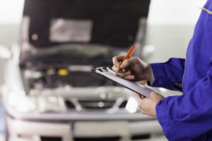 Top Rated auto body repair shop