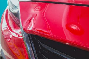 auto body collision shop nassau county