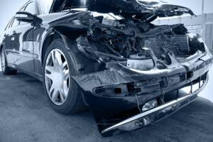 auto body repair and collision center
