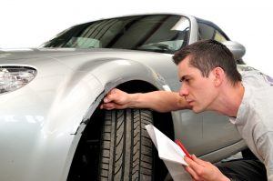 collision repair in bethpage ny