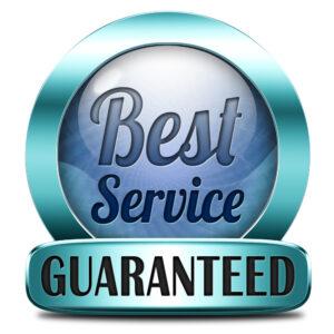 the best auto body repair service