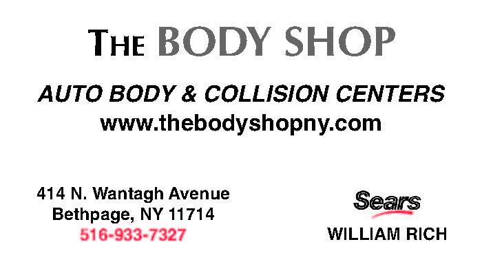 Body shop business card the body shop at sears body shop business card colourmoves
