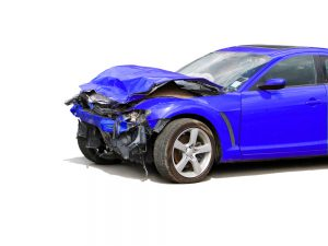 collision auto body repair shop