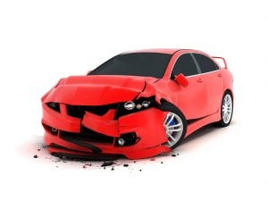 Collision repair in Nassau County